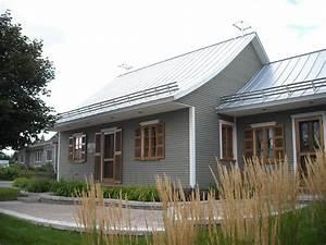 Maison A Vendre Limoges : maison limoges elegant maison en pierres limoges sud ~ Dailycaller-alerts.com Idées de Décoration