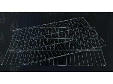 masterbuilt smoker racks masterbuilt sportsman elite 2 rack accessory kit 30 mpn