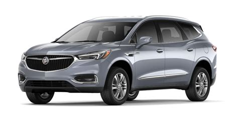 Carl Buick by Buick Encore Lowered Buick Cars Review Release Raiacars