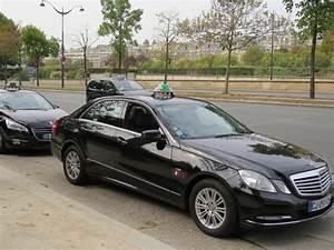 Annonce Taxi Parisien : taxis de par s tarifas consejos e informaci n general ~ Medecine-chirurgie-esthetiques.com Avis de Voitures