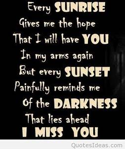 Information about Ex Boyfriend Quotes I Miss You Tagalog - yousense info