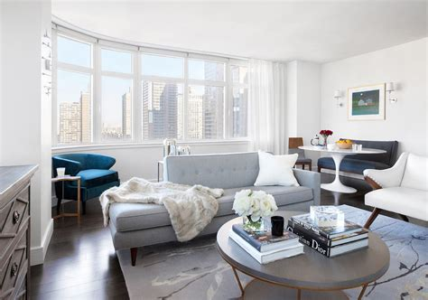 8 Warm And Cozy Living Room Ideas I Décor Aid