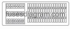 2012 Jetta S Fuse Diagram 25822 Netsonda Es