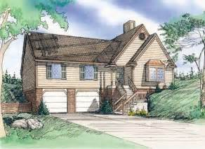 house plans with basement garage house plan alp 06j3 chatham design house plans
