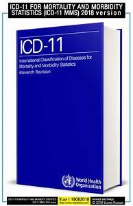 Icd 11   Dsm 5  Psychiatric Dx  U2039 Seragpsych