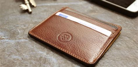 17 Best Ideas About Credit Card Holders On Pinterest Staples Gold Business Card Holder Faux Leather Engraved Amazon Montblanc Metal Etsy Icon On For The Wall Ostrich