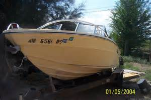 Good Boat Cleaner by Renken Boat And Trailer Boats For Sale