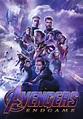 Avengers: Endgame   Movie fanart   fanart.tv