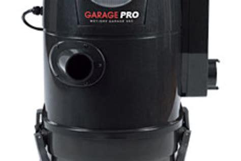 bissell garage pro bissell garage pro vacuum cleaner uncrate