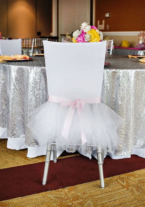 25 best ideas about baby shower chair on pinterest cute