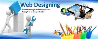 site design web development tool web development in india mobile apps