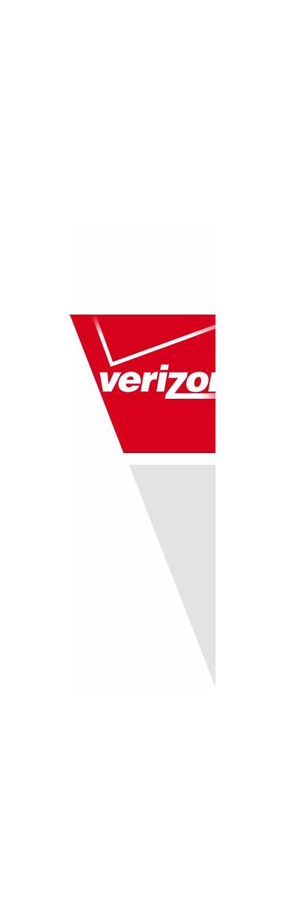 Verizon Wireless Mobile Carrier Upgrade Gives Plan