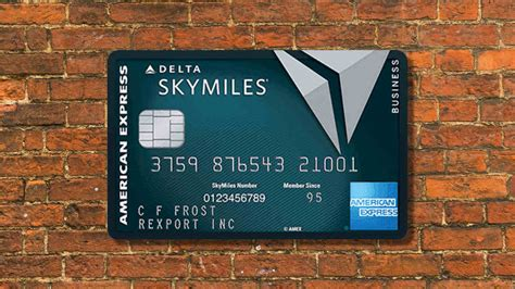 Earn 50,000 bonus miles and 10,000 medallion® qualification miles (mqms) after you spend $3,000 in purchases on your new card. Delta Reserve For Business Credit Card Review: The Premium Delta Card (2020) | Travel Freedom
