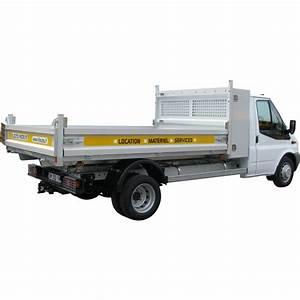 Largeur Camion Benne : location camion benne diesel 3 5 t coffre int gr transport kiloutou ~ Medecine-chirurgie-esthetiques.com Avis de Voitures