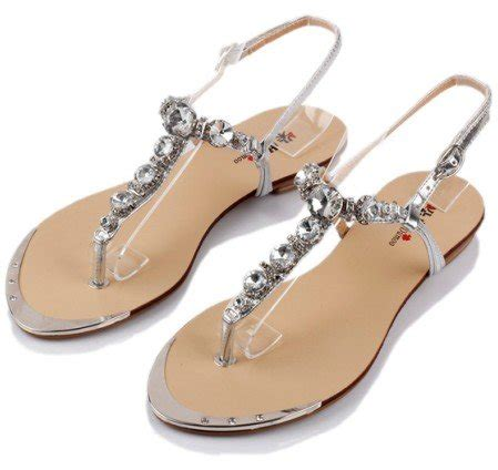 wedges wanita 25 sandals shoes for 01