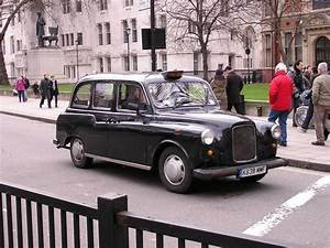 Taxi London Cab – Your source of information on Taxi Cabs ...