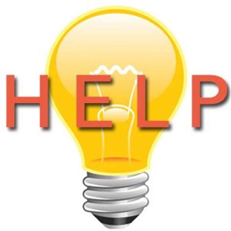 help with light bill beyond debt getting beyond debt saving money living a