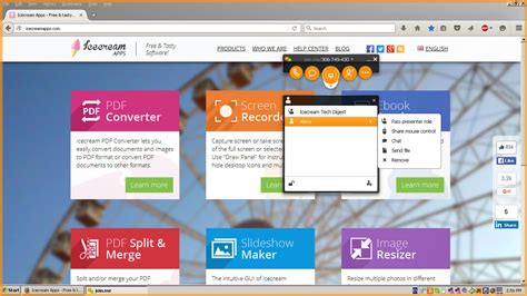 I am looking for a replacement for teamviewer that is free, for personal use. TeamViewer Alternatives: 5 Best Remote Desktop Software ...