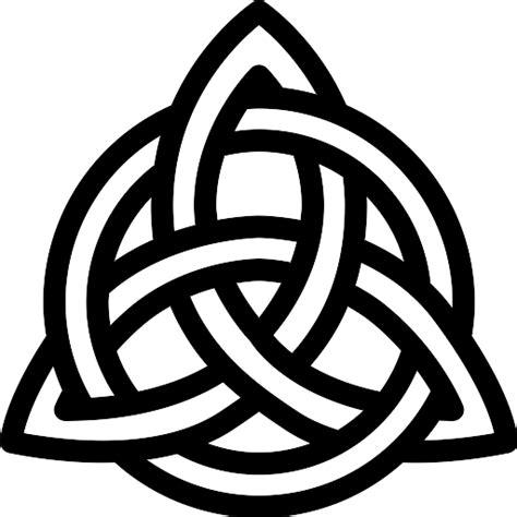Free Printable Irish Celtic Clip Art