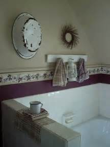 a primitive place primitive colonial inspired bathrooms