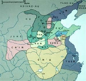 zhou dynasty - Home