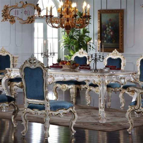 white shabby chic dining room sets furniture shabby chic dining room photos hgtv blue and white dining room set white and blue
