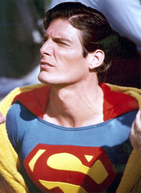 christopher reeve shirtless google search christopher