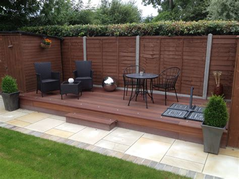 decking and paving ideas north yorkshire landscapes and garden services landscaping middlesbrough patios decking