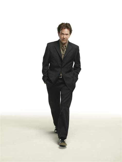 timothy hutton show leverage check out some photos from leverage on tnt starring