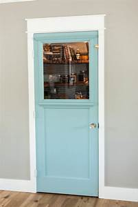 custom mint pantry door by rafterhouse pantry doors With custom made pantry doors