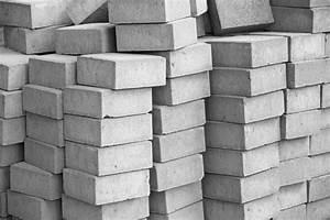 Rasengittersteine Beton Preis : pflastersteine in grau g nstig kaufen preise und anbieter ~ Michelbontemps.com Haus und Dekorationen