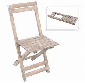 Holz Vintage Look : klappstuhl stuhl in sprossenoptik holz vintage look klappst hle in 2019 ~ Eleganceandgraceweddings.com Haus und Dekorationen