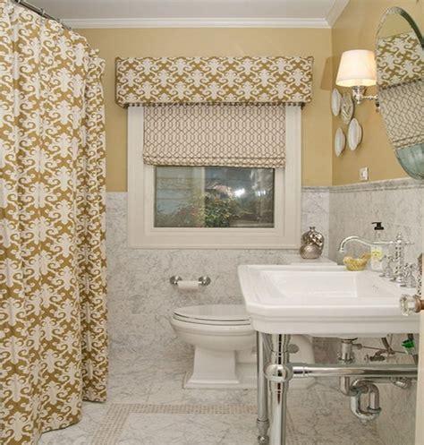 Bathroom Window Decorating Ideas by Decorate Small Bathroom No Window E2 80 Ba Tuma Site Clipgoo