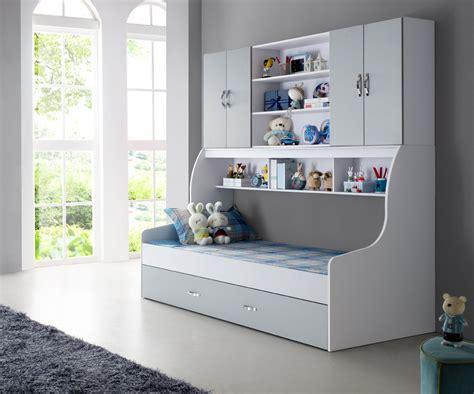 rangement mural chambre meuble rangement mural chambre 170950 gt gt emihem com la