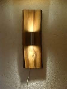 pvc boden küche wohnzimmer deko holzskulpturen elvenbride