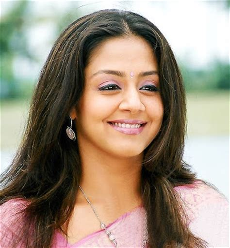 tamil actress jyothika biodata biodata of jyothika