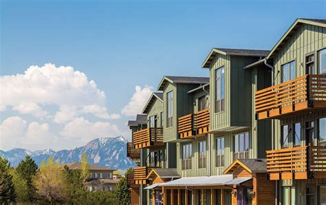 Boulder County Search Boulder County Multifamily Update Todd Walsh