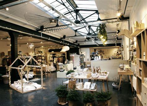 magasin deco design marais