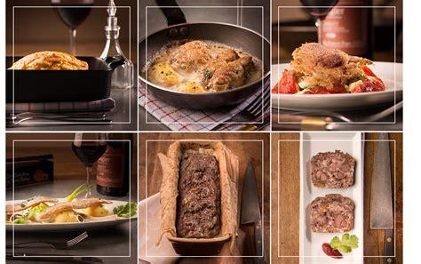 cuisine blanquette de veau le café du peintre bouchon lyonnais restaurant lyon 6