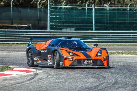 image  ktm  bow gt race car size    type