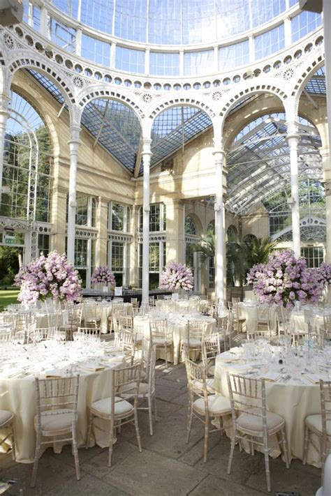wedding venues ideas  pinterest outdoor