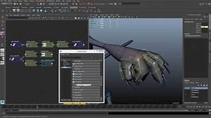 autodesk maya 2016 crack plus keygen free download With autodesk maya templates
