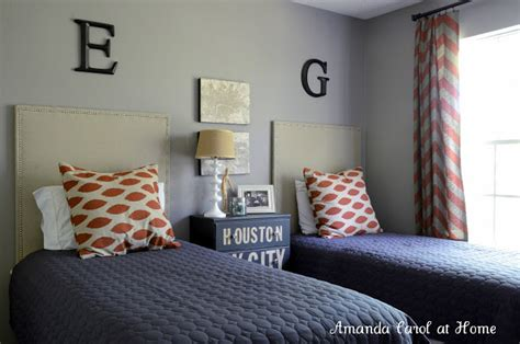boy shared room 10 shared boys bedroom ideas love of family home