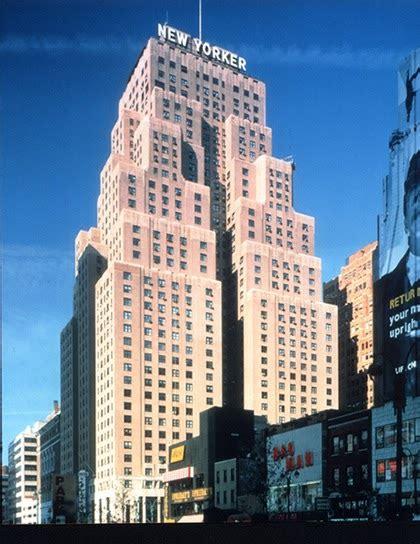 buildings remarquables de  york la loi de