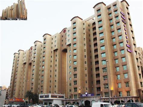 Best Price Boudl Kuwait Guest House Reviews