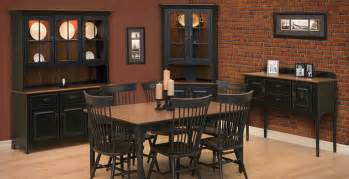 kitchen collection lancaster pa dining room furniture designs amish dining tables bristol pa