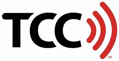Verizon Enrollment Open Tcc Insurance