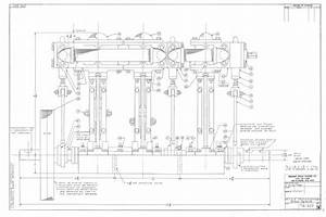 10 Engine Drawing Pdf For Free Download On Ayoqq Cliparts