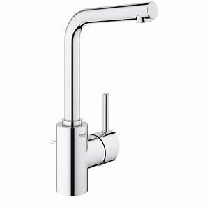 100 grohe eurocube bathroom faucet grohe bathroom With grohe eurocube bathroom faucet