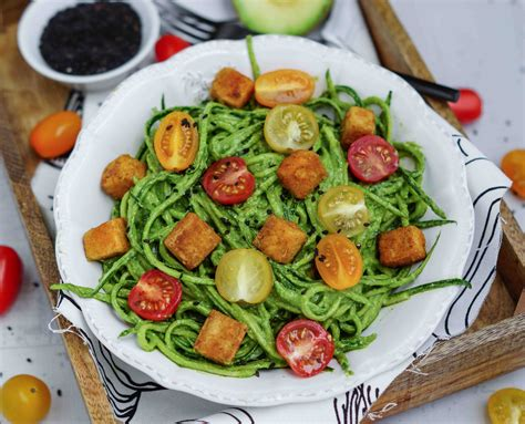 diät rezepte mittagessen vegane rezepte what i eat in a day deutschland is s t vegan